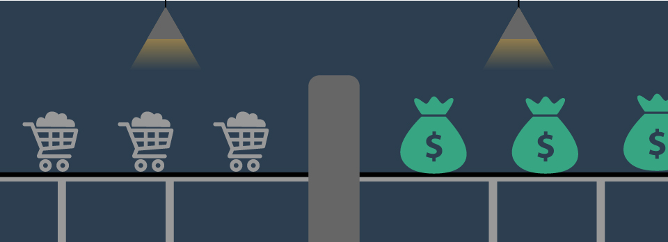 Why Cart Abandonment is Actually Good for Your Company