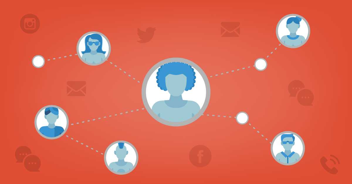 Behind the Numbers: Why Referral Marketing Works
