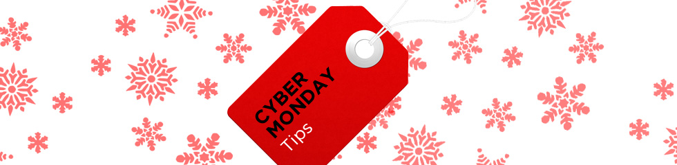 10 Tips to Prepare Your eCommerce Store for Cyber Monday