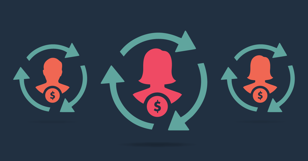 5 Ways to Cement Customer Loyalty & Maximize Customer Lifetime Value in Ecommerce
