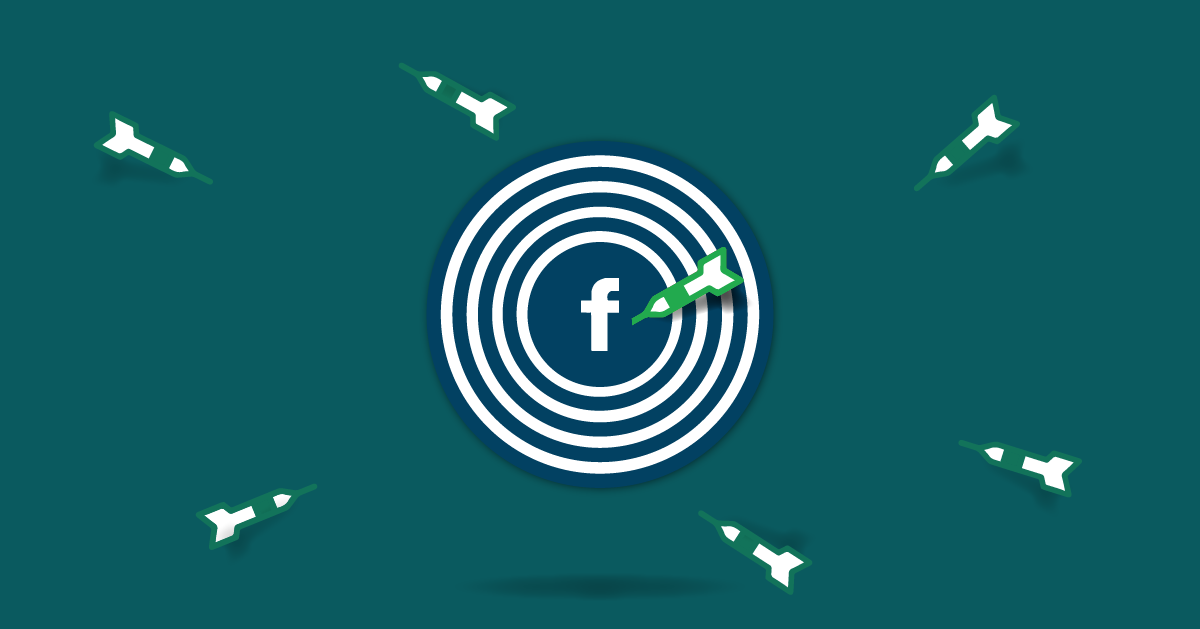 A Beginner's Guide to Ecommerce Facebook Retargeting