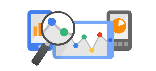 How To Optimize Conversions with Google URL Builder