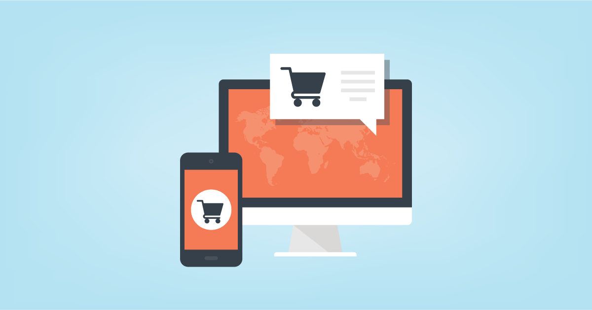 Why Abandoned Cart Push Notifications Are Becoming Essential for Ecommerce