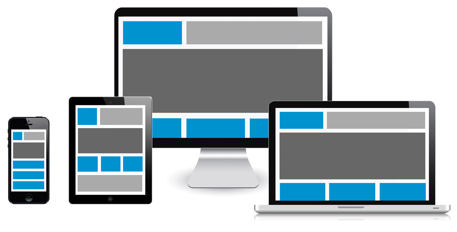 Are You Losing Customers to Mobile-Responsive Competitors?