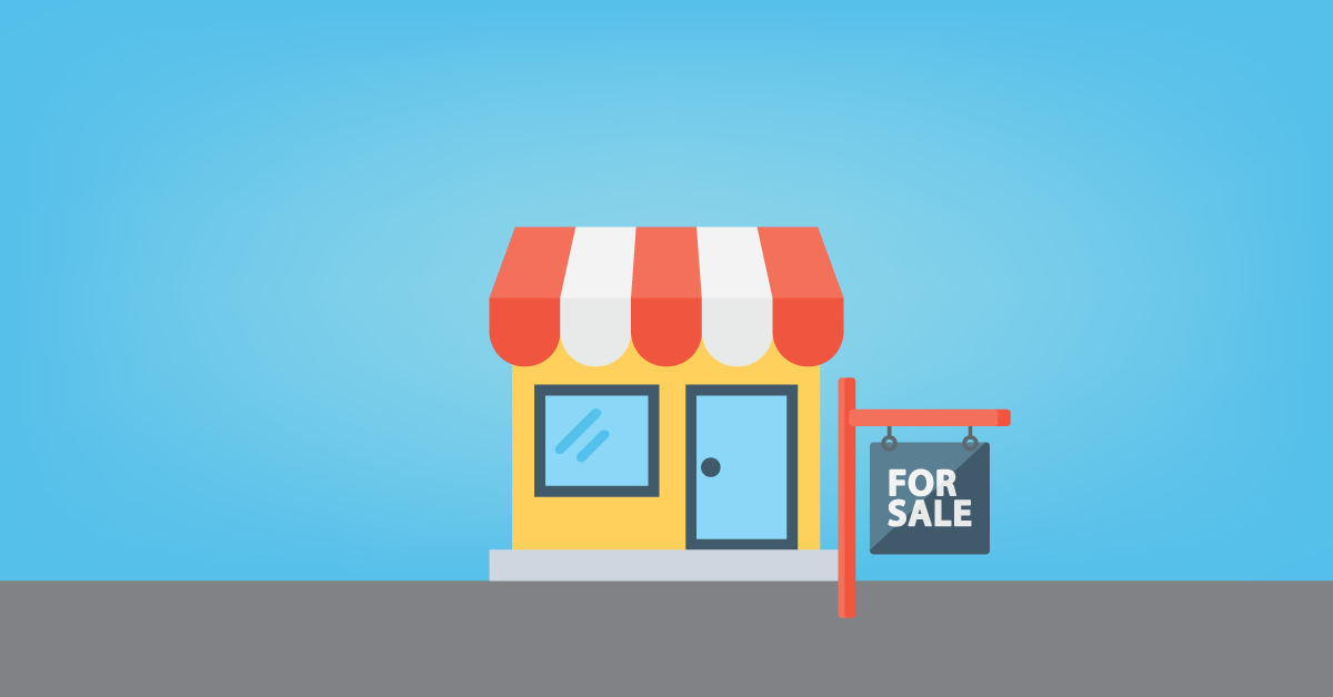 How to Determine the Value of Your E-commerce Business in a Volatile Marketplace