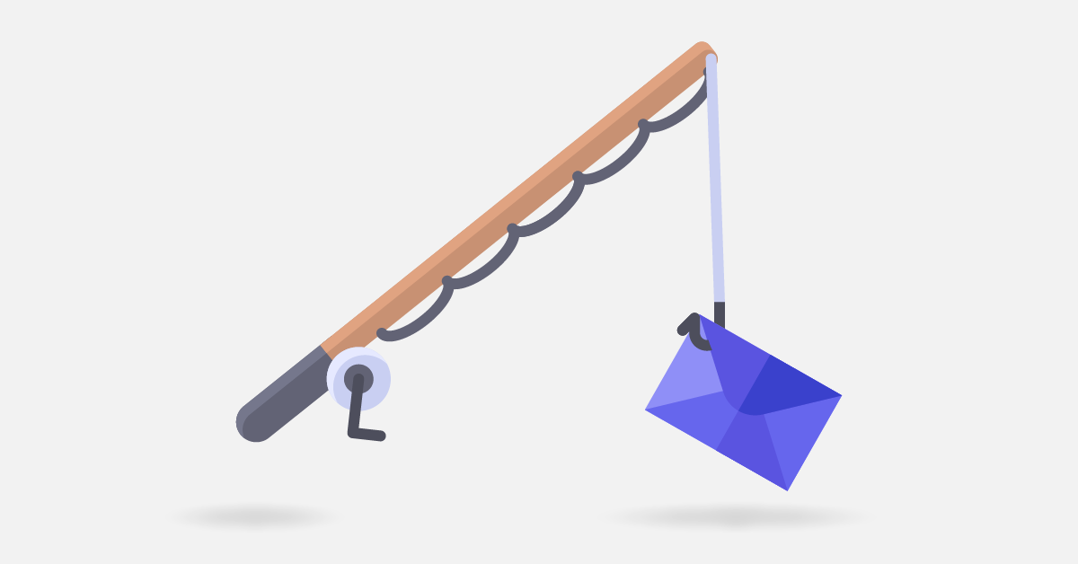 Win-Back Email Strategies That Go Beyond Cart Abandonment
