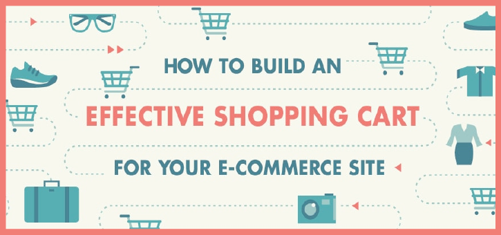 [INFOGRAPHIC] Cart Optimization Hacks That Could Boost Your Revenue by One Third