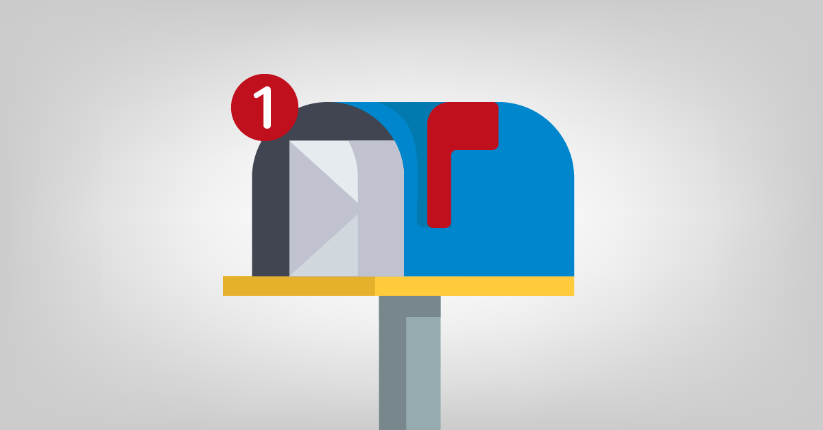 Abandoned Cart Email Deliverability: Best & Worst Practices