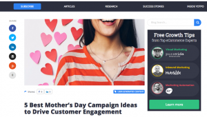yotpo_blog_cartstack_commerce_conversion